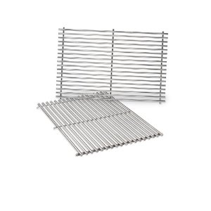 7528 SS COOKING GRATES