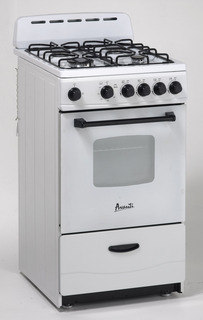 appliance package deals