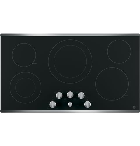 Induction reviews cooktop nuwave 900mm Westinghouse