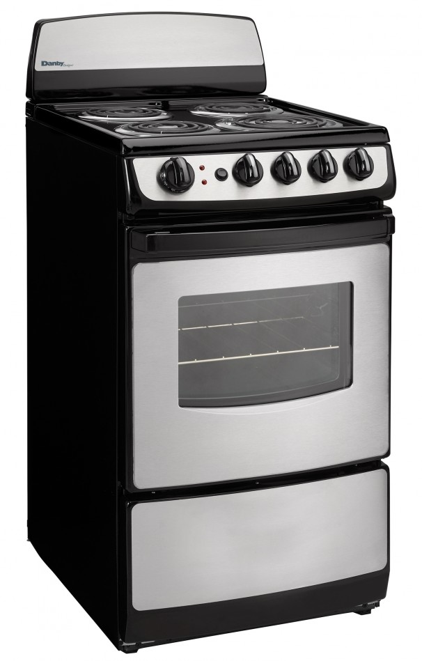 Appliance Package Deals - nowAppliance.com