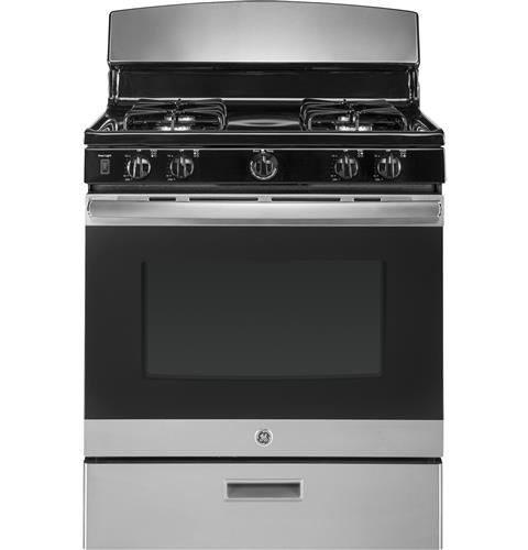 mixed - Best Rated Kitchen Appliance Packages