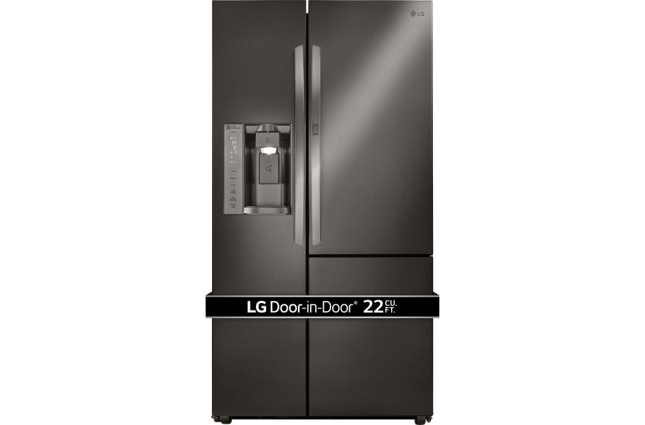 LSXC22486D