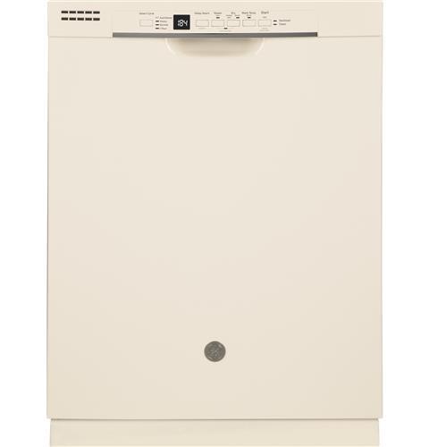 GDF530PGMCC
