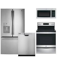 Appliance Package Deals - nowAppliance.com