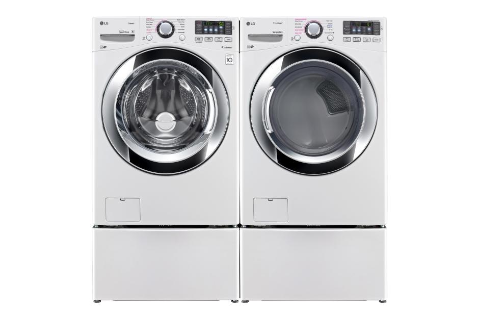frigidaire stack washer dryer best home furniture refer